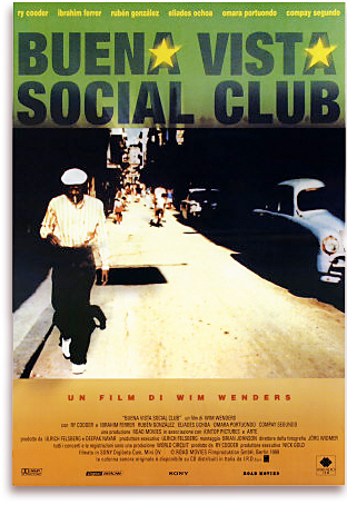 Buena Vista Social Club VOSTFR preview 0
