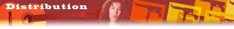 El Mariachi Robert Rodriguez preview 3