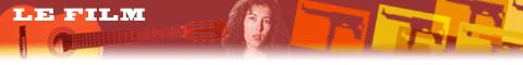 El Mariachi Robert Rodriguez preview 1