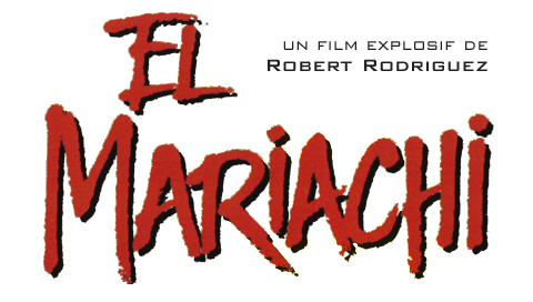 El Mariachi Robert Rodriguez preview 0
